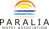Paralia Hoteliers Assocciation